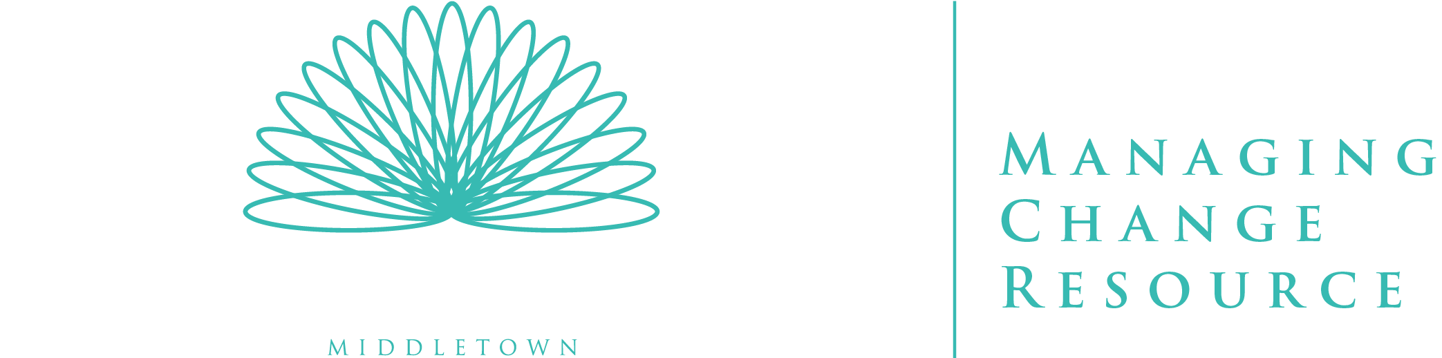 Middletown Centre for Autism Capacity Resource logo
